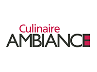 Culinaire Ambiance