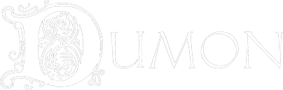 Logo Restaurant Dumon