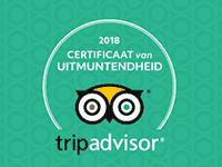 2018-dumon-logos-tripadvisor